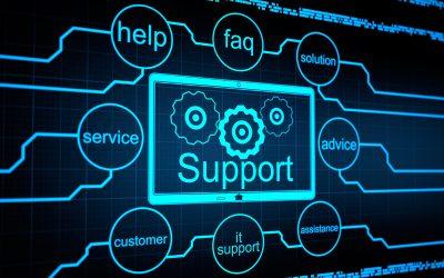 Desktop_Support_3